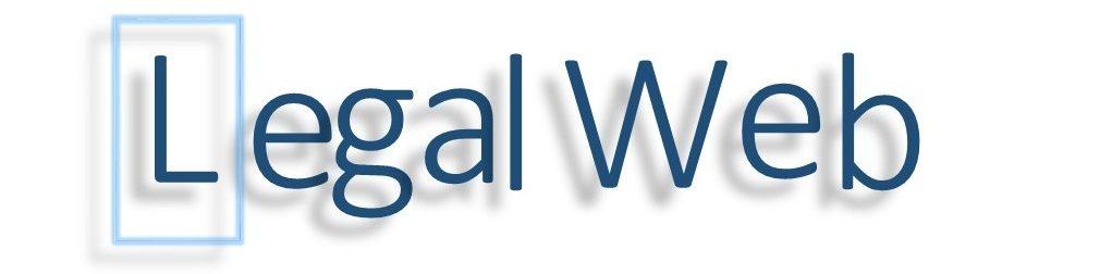 Legal Web