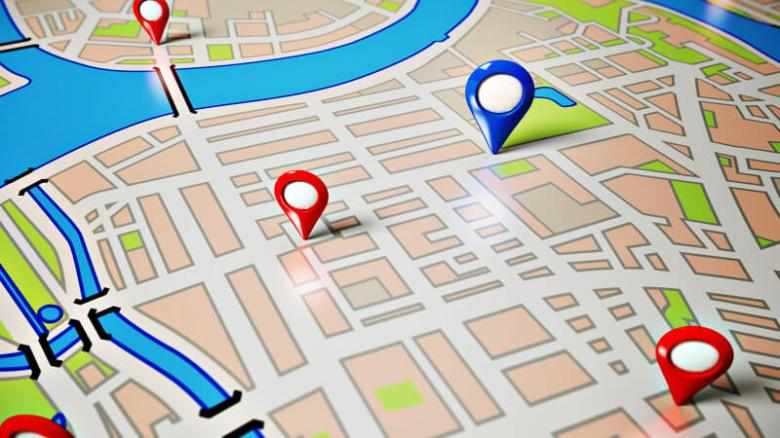 mapa google 2