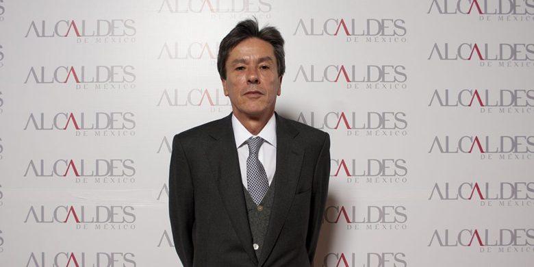 Alonso-Aguilar-Zinser-Titular-del-Bufete-Aguilar-y-Quevedo-1024x512